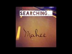 Searching...Mahee-Safaed Serenity Masha Allah, a Great introductory Song from my gifted son Kushal Gathoo and his friend Praveen Singh Rathore.