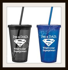 Hey, I found this really awesome Etsy listing at http://www.etsy.com/listing/151387761/dad-tumbler-personalized-16oz-acrylic