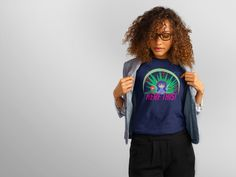 Discover Nerf This T-Shirt from Blueberry Burger Slaps, a custom product made just for you by Teespring. Bose, Blueberry, T Shirt, Shopping, Fashion, Supreme T Shirt, Moda, Berry, Tee