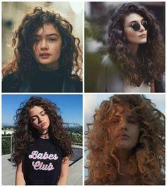 peinados para cabello chino suelto-h600