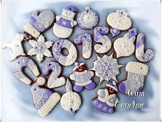 Happy New Year 2015! :) | Cookie Connection