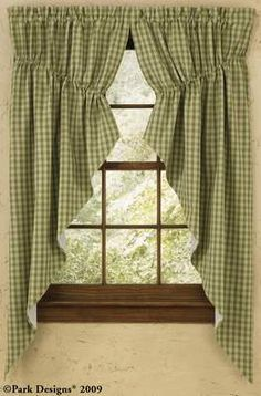 full of valance bathroom living windows custom clearance for valances swag country and kitchen treatments incredible window swags cheap curtains size room inch curtain sets