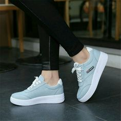 Sock Shoes, Cute Shoes, Me Too Shoes, Shoe Boots, Shoes Sandals, Shoes Sneakers, Heels, Trendy Shoes, Casual Shoes