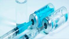 Porque las Vacunas Funcionan Bien en un Pais en Cambio en otro no