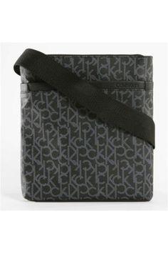 Tip na dárek Crossover, Louis Vuitton Damier, Calvin Klein, Flats, Pattern, Audio Crossover, Loafers & Slip Ons, Patterns, Ballerinas