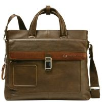 Bags, Backpacks and Briefcases - Piquadro
