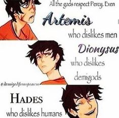 for all you Percy Jackson lovers #percyjackson (fan art does not belong to me)<<< yeah cuz that's Viria XD