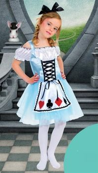 Halloween Maid Costumes kid child Alice in Wonderland Costume Suit Maids Lolita Fancy Dress Cosplay Costume for Girl Fashion Kids, Girl Costumes, Halloween Costumes, Maid Costumes, Dance Outfits, Girl Outfits, Sapphire Dress, Alice In Wonderland Costume, Fancy Dress For Kids