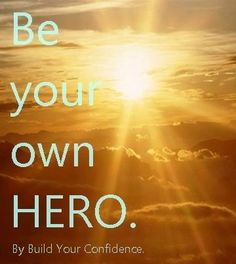 1000 Images About Heroic Phrases On Pinterest Hero