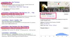 local_edition_-_google_search