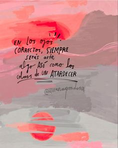 Positive Mind, Positive Vibes, Inspirational Phrases, Motivational Quotes, Lee And Me, More Than Words, Spanish Quotes, Gods Love, Book Worms