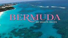bermuda slogan | Bermuda Sun: So much more is slogan of new tourism campaign