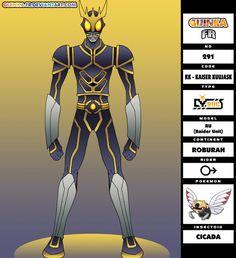 Pokemon Gijinka, Pokemon Toy, Pokemon Fan Art, Hunter Pokemon, Pokemon Human Form, Fantasy Armor, Pokemon Fusion, Celestial, Armors