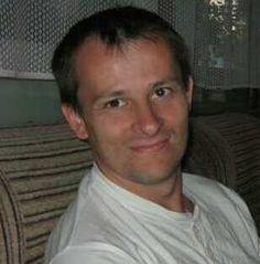 Michał Stawicki http://www.expandbeyondyourself.com