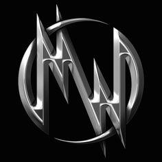 Logo-MW-piccolo.jpg (800×800)