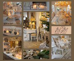 Kerst bij AukgAaf! www.aukgaaf.com