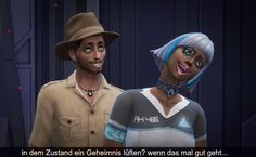 Sims 4 Welt Story – Unvorsichtig in StrangerVille The Sims, Sims 4 Stories, 4 Story, Fashion, Moda, Fashion Styles, Fashion Illustrations