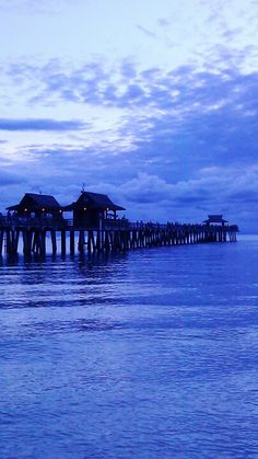 Naples Florida Pier Can't wait for this may!!!