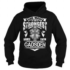 GADSDEN,GADSDENYear, GADSDENBirthday, GADSDENHoodie, GADSDENName, GADSDENHoodies