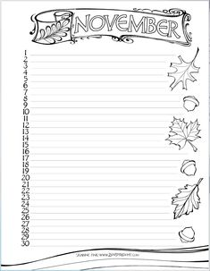 Hey y'all – It's the last week of October, and since Joanne's on a whirlwind East Coast tour, she asked me to do another guest blog post and share the Zenspirations® calendar page for November. I know that I'll use mine to record the things I'm grateful for each day, and I hope many of you will … Continue reading Heroes in Our Midst
