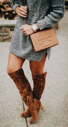Find More at => http://feedproxy.google.com/~r/amazingoutfits/~3/HfqO9TIjM8E/AmazingOutfits.page