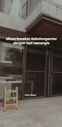 Reminder Quotes, Mood Quotes, Daily Quotes, Quotations, Qoutes, Life Quotes Wallpaper, Wattpad Quotes, Quotes Galau, Instagram Story Ideas