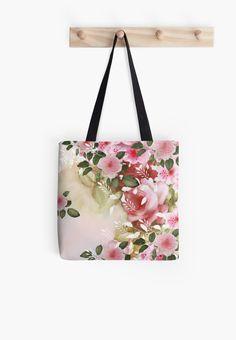 http://www.redbubble.com/people/susana-art/works/14744779-romantic-design?p=tote-bag