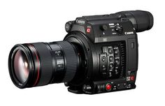 Canon EOS C200 - RAW Video at a More Affordable Price - http://blog.planet5d.com/2017/05/canon-eos-c200-raw-video-at-a-more-affordable-price/