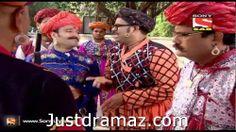 Lapata Ganj Season 2 17th April 2014 - Sab tv Lapata Ganj Season 2 17 April 2014 - Sab tv Channel watch latest episode 17/4/2014 with Justdramaz.com online