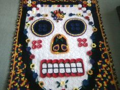 Top 10 Most Unique Crochet Blankets
