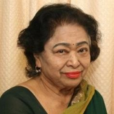 Shakuntala Devi (Indian, Writer) was born on 04-11-1929.  Get more info like birth place, age, birth sign, biography, family, relation & latest news etc.