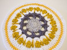 crochet-mandala_step20