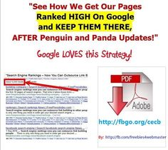 Get Free Instant Access