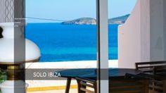 Apartamentos Arenal dOr en Es Figueral Beach (Ibiza) opiniones y reserva