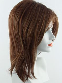 Noriko Jackson | Best Seller | Wigs.com - The Wig Experts™