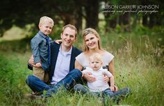 I photographed Jessica and Collin's wedding in 2010. It was such an honor to get their call to book family portraits this summer as they were visiting Nebraska for a week.    #portrait  #familyportraitphotography #portraitphotography  #lnk  #kidphotography #childphotographer #familyphoto #nebraskaphotographer