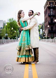 PennsylvaniaKnoxville Hindu Dating