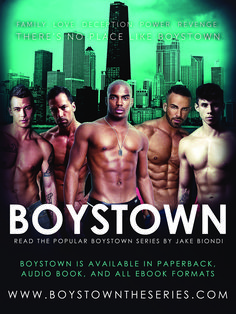 Check out the BOYS of summer!  BoystownTheSeries.com  BOYSTOWN is available in AUTOGRAPHED paperback, audio book, and all e-book formats. Family Love, Book Series, Revenge, Book Format, Audio Books, Author, Reading, Boys, Summer
