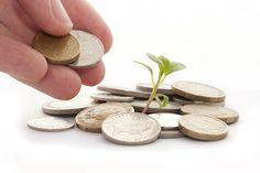 #donate #spenden #spendenaufruf #spendensammeln #ideen, #online #money