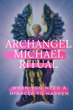 Spiritual Prayers, Prayers For Healing, Catholic Prayers, Angel Healing, Spiritual Gifts, Good Prayers, Special Prayers, Prayer Scriptures, Prayer Quotes