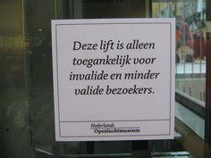 http://belangenorganisatie.nl/sgo/images/upload/IMG_5247.jpg