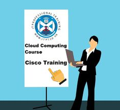 Cloud computing and CISCO training are must educated courses in the present time and here is the point at which IT Professional Training, UK help you.