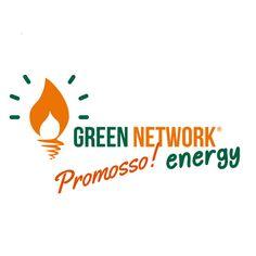 Qual è il miglior fornitore Luce e Gas? In questo articolo prenderemo in esame Green Network Energy. Ecco le nostre valutazioni...