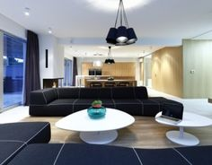 Apartments Design Ideas, Pictures and Decor