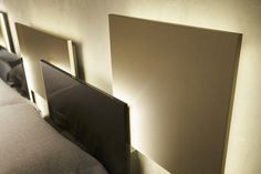 Fimes, Salone del Mobile 2017, Milano Infinity bed and closet. #bed #nightstand #bedroom #closet #slidingdoors #leafdoors #interiordesign #design #modern #contemporary #madeinitaly #salonedelmobile #fieradelmobile #isaloni #fieramilano #luxury #glamour #artdeco #fimes #dresser #tvunit #sofa #mirror #silver #gold #leather #glossy #swarovski #fimeshomedesign #homedesign #clay #bookcase #walkingcloset #cornerbed #coplanar #leather #ilsalonedelmobile2017 #milanodesignweek2017