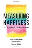 Measuring happiness : the economics of well-being / Joachim Weimann, Andreas Knabe, and Ronnie Schöb - http://boreal.academielouvain.be/lib/item?id=chamo:1867623&theme=UCL