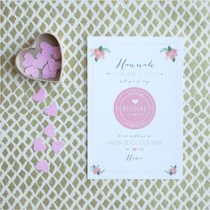 free will you be my flower girl cards