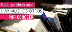 #Comoeslanuez @ La librería de Las Traperas y la Agencia Cometa  Jr. Colina 108, Barranco  #libros #LasTraperas #intercambio #trueque #ecoamigable #planes