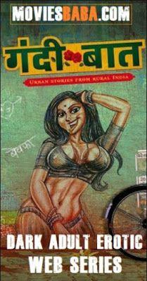 Hot adult hindi movies, mai shiranuiporn video