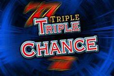 Triple Triple Chance - Mit #TripleTripleChance hat sich der Entwickler der #MerkurSpiele in gewisser Hinsicht erneut selbst übertroffen. Kostenlos spielen & testen unter http://www.spielautomaten-online.info/triple-triple-chance/
